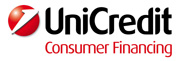 unicredit-big