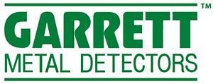 Garrett Ltd.