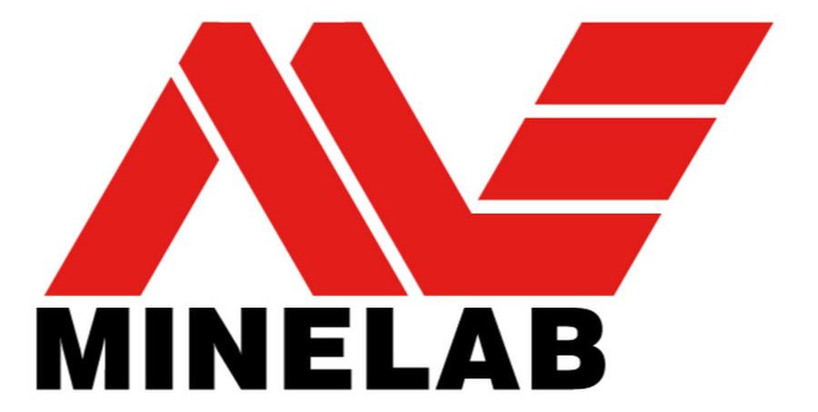 Minelab Metaldetectors