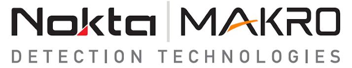 Nokta Makro Metaldetectors