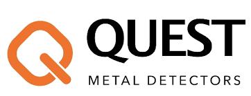 Quest Metaldetectors