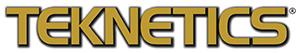 Teknetics Metal Detectors